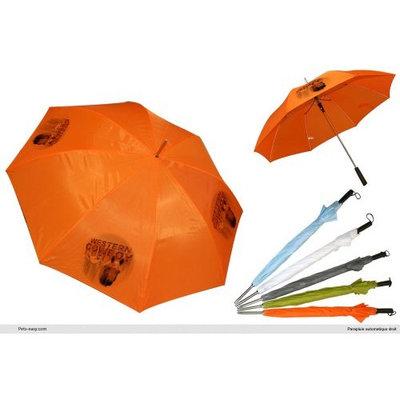 Pets-Easy.com Women's Cowboy Hat orange orange