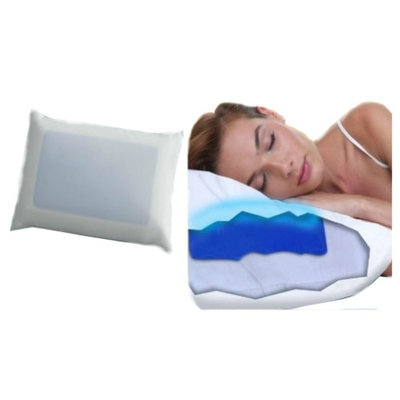 Yphone Cooling Gel Pad Sleep Cool And Comfortable All Night