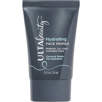 Travel Size Hydrating Face Primer