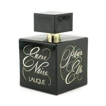 Encre Noire Eau De Parfum Spray - 100ml/3.4oz