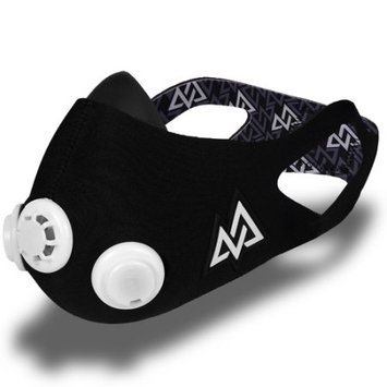 Elevation Training Mask 2.0 High Altitude Simulation Small 100-140LB