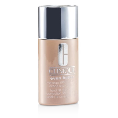 Clinique Even Better Makeup SPF15 (Dry Combinationl to Combination Oily) - No. 62 Rose Beige 30ml/1oz