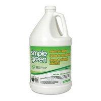 Simple Green 1 gal. Liquid Laundry Detergent, 1 EA Model: