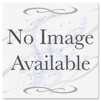 PGC57445 - Dishwashing Liquid, Original, 1gal Bottle
