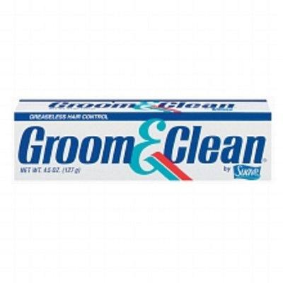 Brylcreem Hair Cream