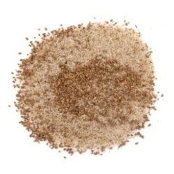 Organic Celery Salt,- 32 Oz