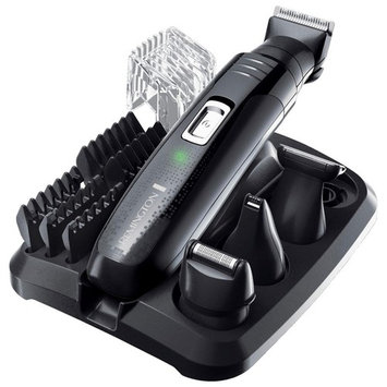 Remington PG6130 All In One Grooming Kit