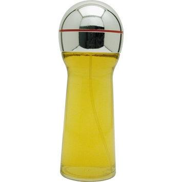 Pierre Cardin 121335 Cologne Spray 8-ounce