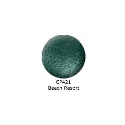 L.a. Colors LA COLORS Jumbo Pencil - Beach Resort