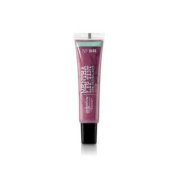 Bath and Body Works C.o. Bigelow Mentha Lip Tint Violet Mint