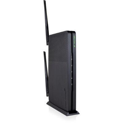 Amped Wireless RTA1300M HI PWR WIFI AC ROUTER ARTEMIS WRLSAC13