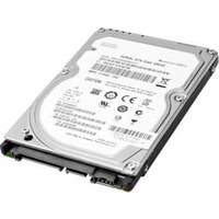 Hp Inc. HP 500GB 2.5 Internal Hard Drive - SATA - 7200rpm