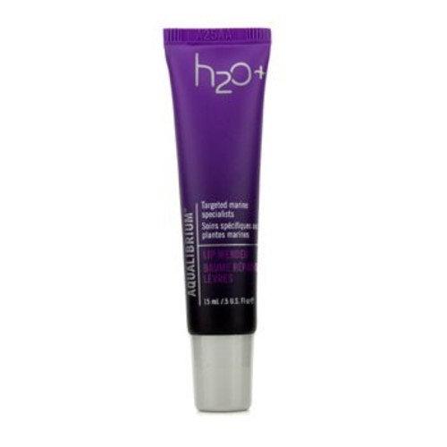 H2O Plus Aqualibrium Lip Mender, 0.5 Ounce