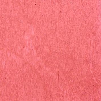 Homestead Transfast Dye Powder Coral Pink