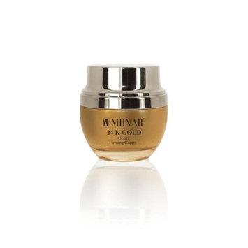 Monar Pure 24K Gold Firming Cream