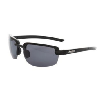 Berkley® Fairfax Sunglasses