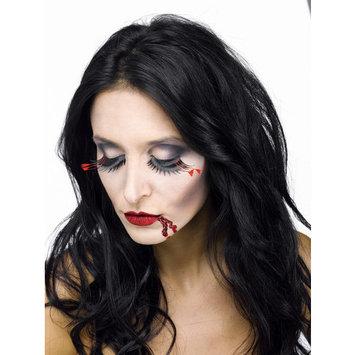 Women's Wicked Lash Assortment - Vampiress