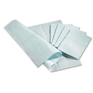 MIINON24356B - Medline NON24356B Dental Bibs Professional Towel