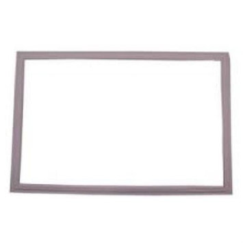 Edgewater Parts 5303018791 DOOR GASKET Fast