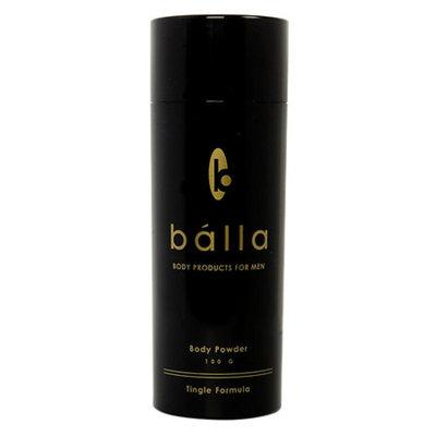 Balla Powder For Men Tingle Formula 3.53 oz(pack of 1)