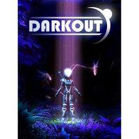 Kiss Ltd Darkout (PC)(Digital Download)