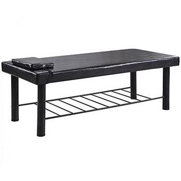 Beauty Massage Table Spa Salon Treatment Bed