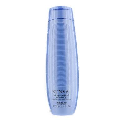Kanebo 167608 Sensai Moisturising Shampoo 250 ml-8.5 oz