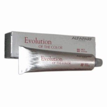 Alfaparf Evolution of Color Permanent Hair Color - 9 NB Very Light Natural Warm Blonde