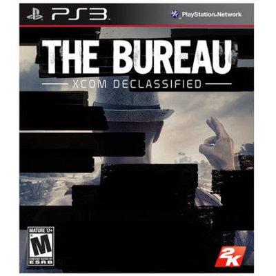 Sony The Bureau Xcom Declassife (PS3) - Pre-Owned