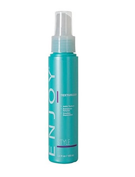 Enjoy 3.4-ounce Texture Spray