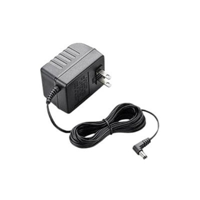 Plantronics 80090-05 AC Adapter for CS50