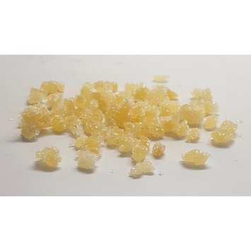 Ginger, Diced Crystallized (1 lb.) by Presto Sales LLC