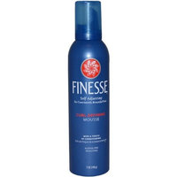 Finesse Curl Defining Mousse 7 OZ - Buy Packs and SAVE (Pack of 6)