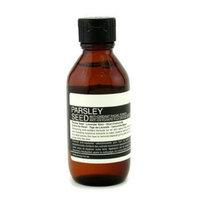 Parsley Seed Anti Oxidant Facial Toner - Aesop - Cleanser - 100ml/3.6oz