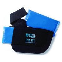 Complete Medical Ice It! Coldcomfort System Shoulder, 4 Pound