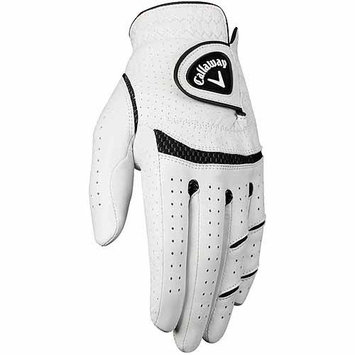 Callway Apex Tour Glove [personalizable: personalizable-lefthand]