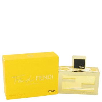 Fan Di Fendi by Fendi Eau De Parfum Spray 1.7 oz