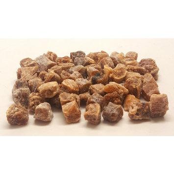 Figs, Dried Diced (2 lbs.) by Presto Sales LLC