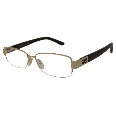 Fendi Readers Reading Glasses F963 G
