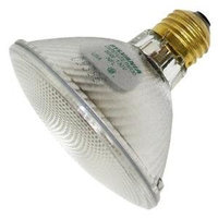 Sylvania 14531 - 50PAR30/CAP/SPL/NFL25 130V PAR30 Halogen Light Bulb