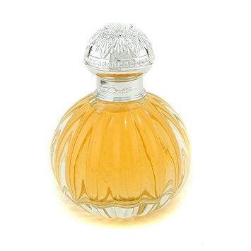 Royal Doulton - Doulton Eau De Parfum Spray 3.4 oz (Women's) - Bottle