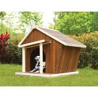 Acme Furniture Rylee Pet Dog House