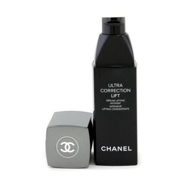 Chanel Ultra Correction Lift Intensive Lifting Concentrate 30ml/1oz