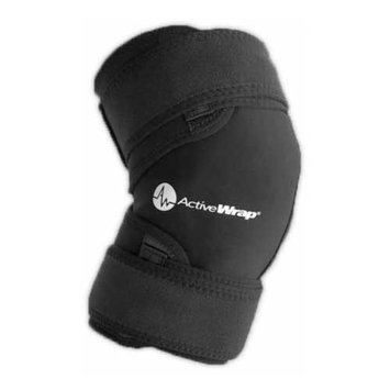ActiveWrap Hot & Cold for Knee-XX-Large