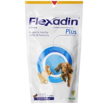 Flexadin Plus Small Dogs & Cats (90 chews)
