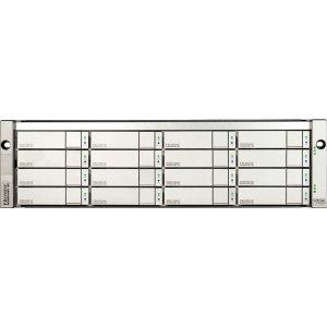 PROMISE VTrak x30 Series 32TB (16x 2TB SATA) 3U Expansion Chassis