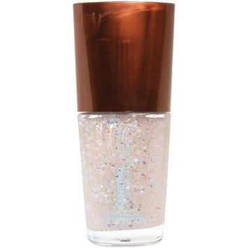 Nail Polish Snowflake Mineral Fusion 0.33 Liquid
