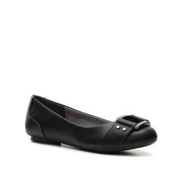 Dr. Scholls Frankie Ballet Flat [width : M]