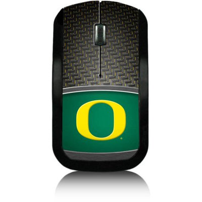 Keyscaper Oregon Ducks Wireless USB Mouse