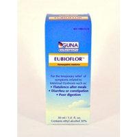 Eubioflor 1 Ounces